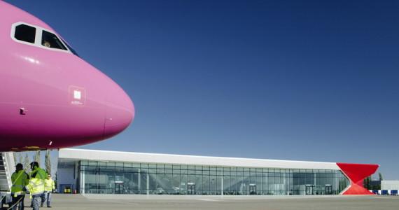 Kutaisi-Airport