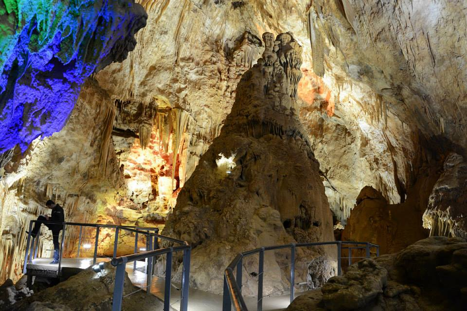 cavetur