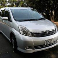 avto (1)