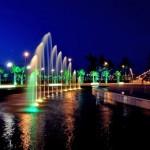 batumi_boulevard_seaside_park_5
