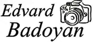 edvardstudio_logo-1