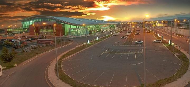 Tbilisi_airport_1