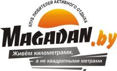 logomagadan