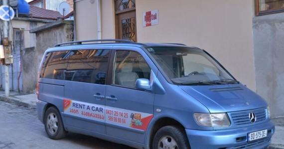 rentcar2